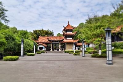 Культура Китая3