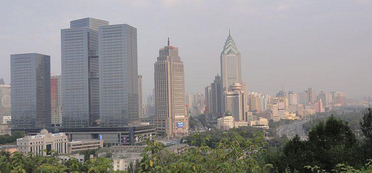 город урумчи китай фото