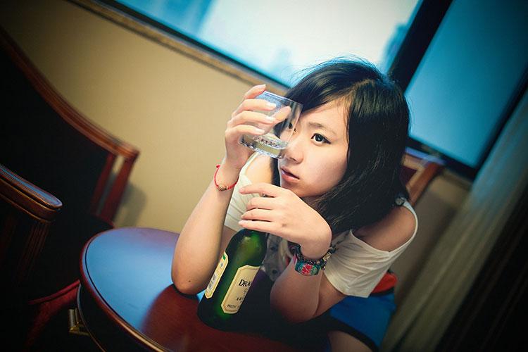 день встречи фишки нет как пьют японцы фото всех