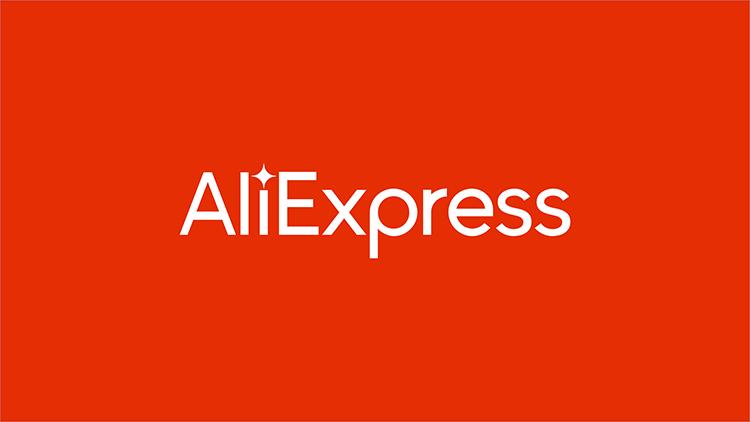 f74f04ce22a68 История создания компании AliExpress
