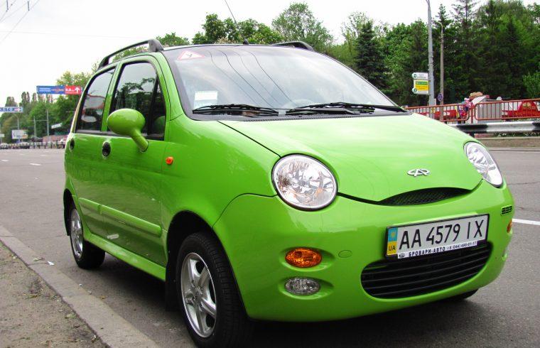 Марки китайских машин эмблемы и названия